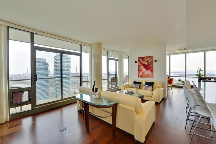 21 best sold luxury 3 bedroom condo downtown toronto - 3 bedroom condo for sale toronto ...