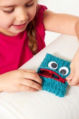 Knitting Needles & Crochet Hooks
