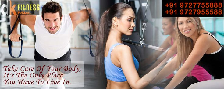 Get Best Quality #products for gym equipment & fitness equipment from our shop or store. #Gymequipment #Fitnessequipment #gym #equipment #shop