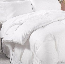 egyptian-bedding-luxurious-800-thread-count-hungarian-goose-down-comforter-king-size-750-fill-power-50-oz-fill-weight-100_-egyptian-cotton-cover