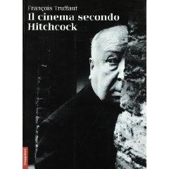 Il cinema secondo Hitchcock_Francois Truffaut