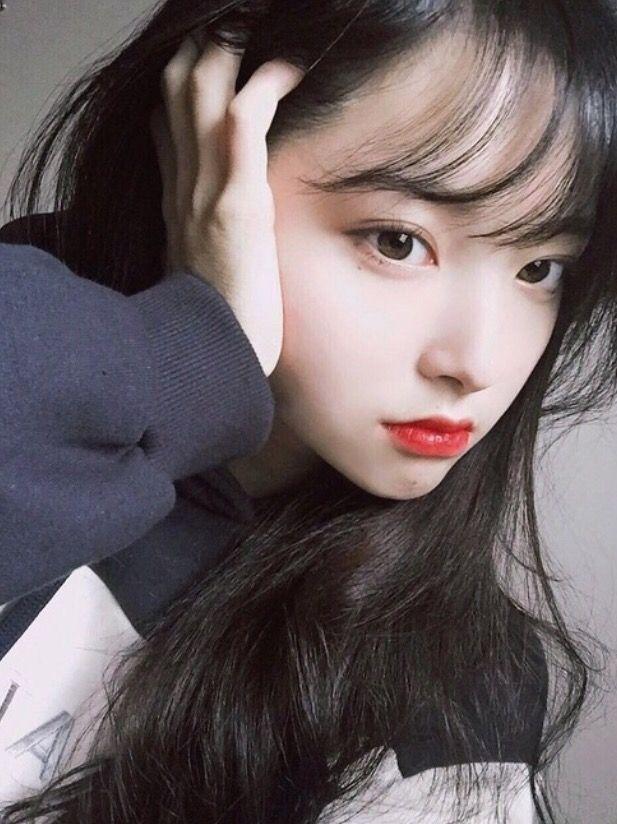 Kim Nahee