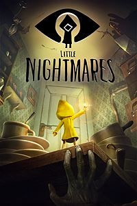 (*** http://BubbleCraze.org - New Android/iPhone game is taking the world by storm! ***)  Little Nightmares