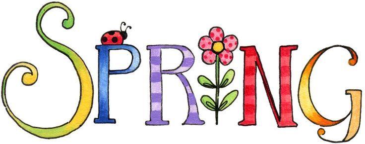 9 besten Ideen: für Kinder Bilder auf Pinterest | Basteln ...