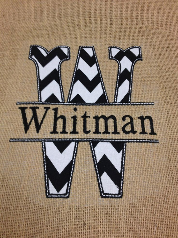 Personalized Burlap Yard Flags/ Embroideried Flags/ Initial Yard Flags/ Personalized Garden Flags/ Last Name Initial Flag/ Burlap Yard Flag by StarAdorned on Etsy https://www.etsy.com/listing/207927985/personalized-burlap-yard-flags