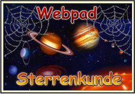 Webpad Sterrenkunde :: webpad-sterrenkunde.yurls.net