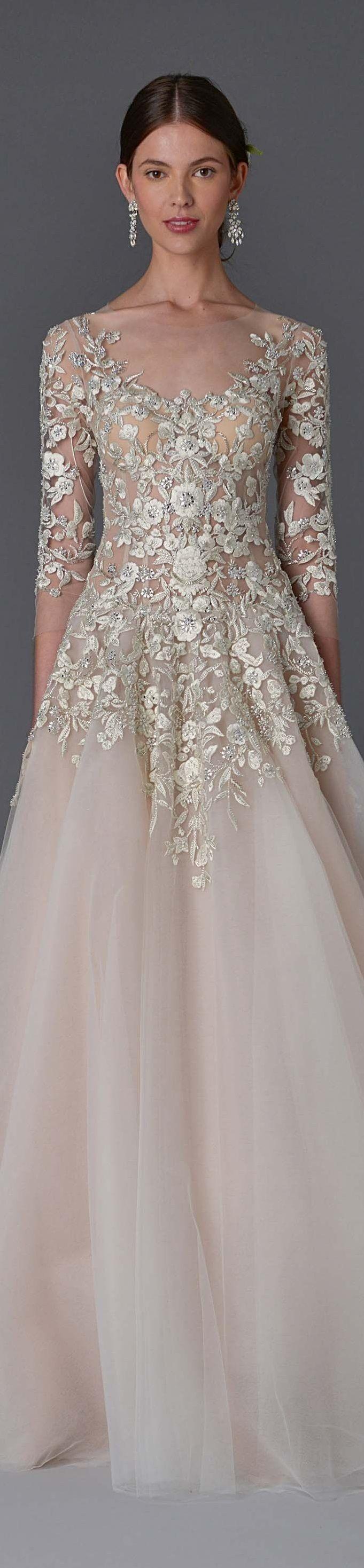 Informal wedding dresses for second marriage   best weddings images on Pinterest  Weddings Short wedding