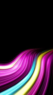 Wallpapers Samsung Galaxy S4 - Pack 008 - WallsPhone