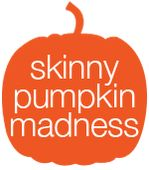 Skinny Pumpkin Overnight Oats in a Jar | Pumpkins, Pumpkin Recipes and ...