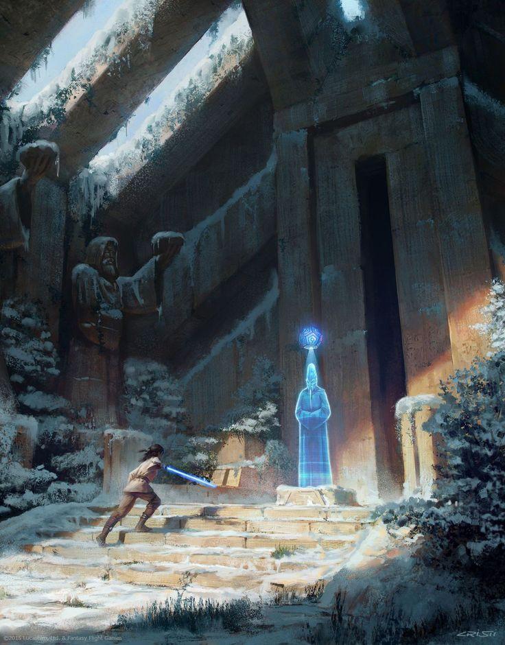 The Gatekeeper, Cristi Balanescu on ArtStation at https://www.artstation.com/artwork/ZPO4X