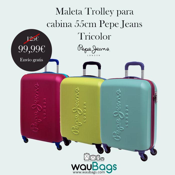 25 best ideas about maletas de cabina medidas on pinterest equipaje de cabina esenciales del - Medidas maletas de cabina ...