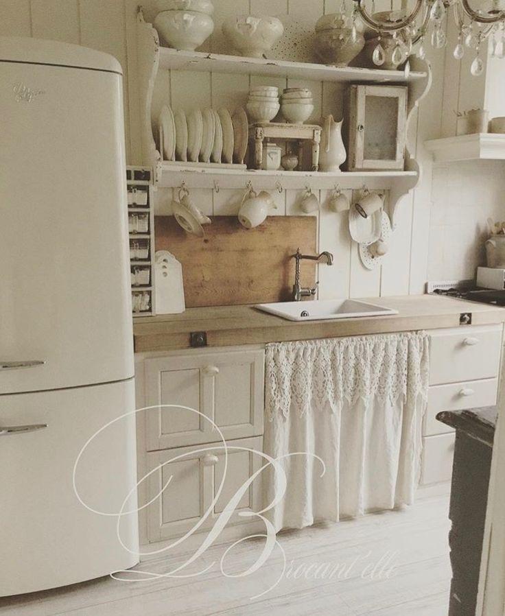 Küchenziele – #Küchenziele #landhausstil – Sarah – #Küchenziele #Landhausstil… – WOHNKLAMOTTE   #DIY #WOHNEN #EINRICHTEN #INSPIRATION