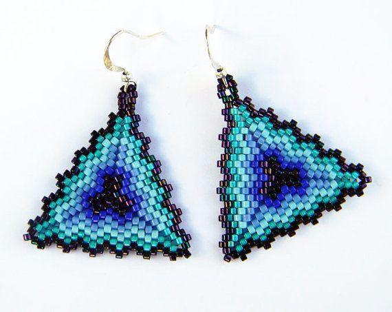 Image result for earrings beads