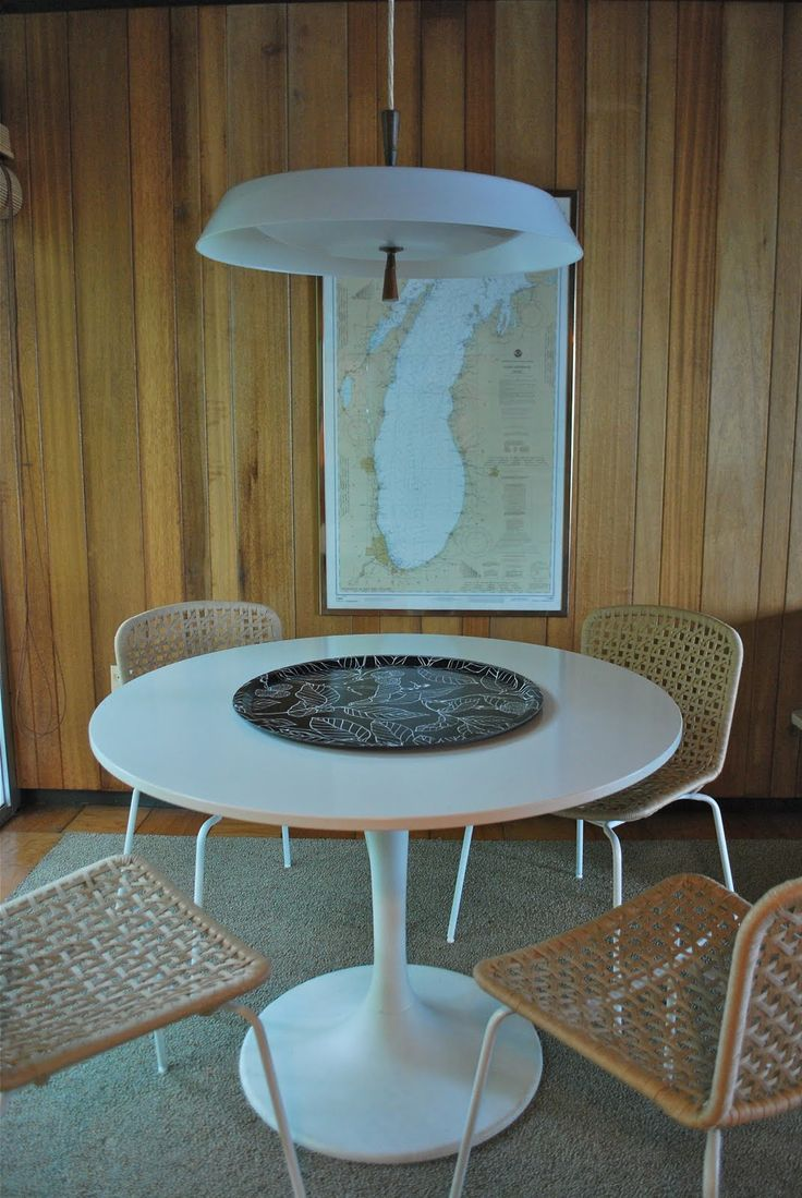 1000+ Ideas About Nautical Dining Rooms On Pinterest