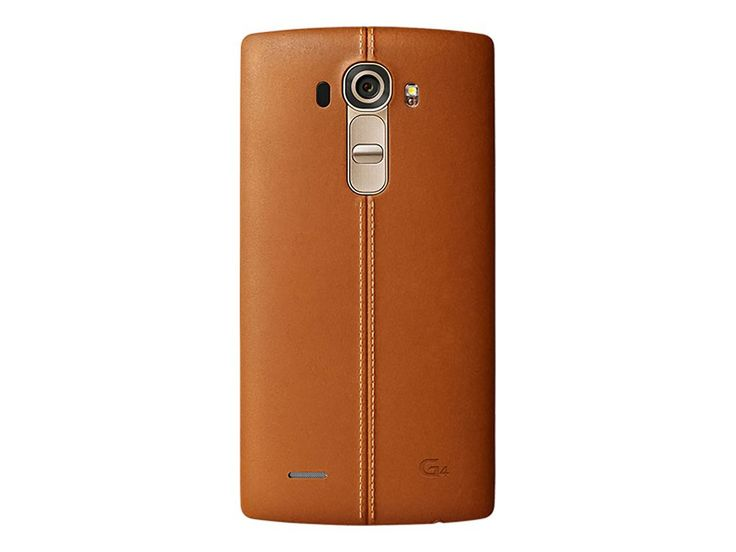 """La coque du LG G4 est en """"cuir végétal"""" - http://www.frandroid.com/marques/lg/279931_la-coque-du-lg-g4-est-en-cuir-vegetal  #LG, #Smartphones"""