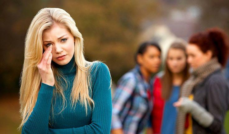Conjoints, chefs, parents : les personnalités toxiques sont de plus en plus nombreuses. Le psychanalyste Dominique Barbier explique comment les identifier.
