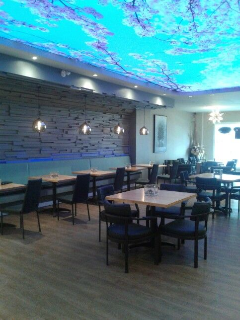 @ Mitsu Sweet Café, Moose Jaw, Saskatchewan Canada http://www.mitsucafe.ca/