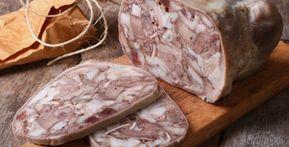 Bucatele traditionale umplu mesele romanilor in perioada sarbatorilor, iar dintre acestea, cele mai populare sunt preparatele din carne de porc. De aceea, pentru un festin cat mai imbelsugat, va pr…
