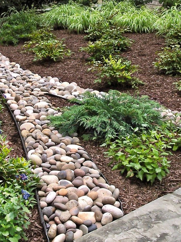 Easy curve edging 20 garten pinterest curves for Easy gardener lawn edging