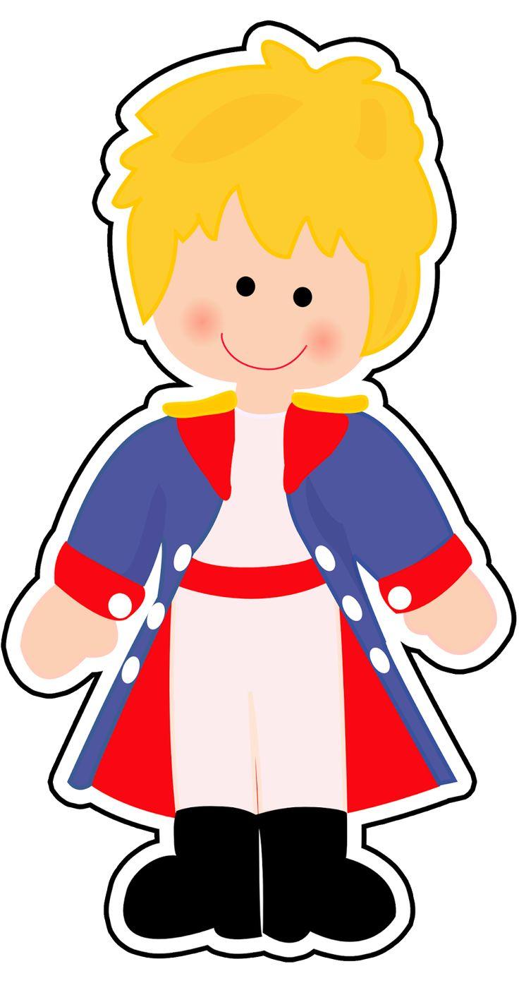 Vetor pequeno príncipe, pequeno príncipe black power, pequeno príncipe moreno,