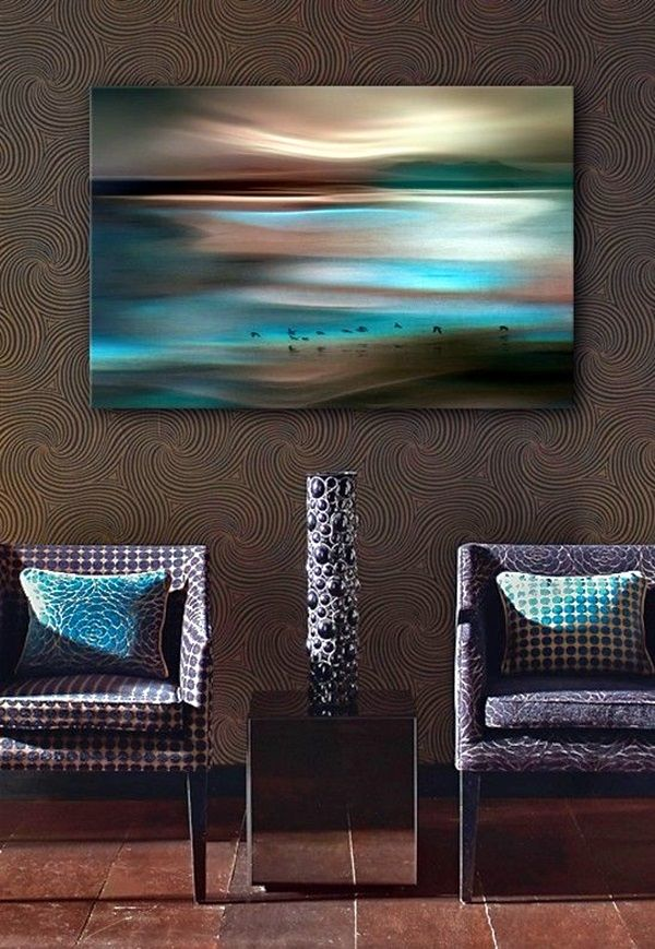 30 More Canvas Painting Ideas More