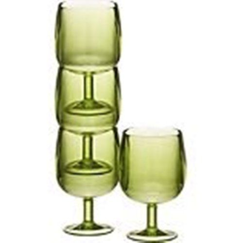 17 Best Images About Home Kitchen Glassware