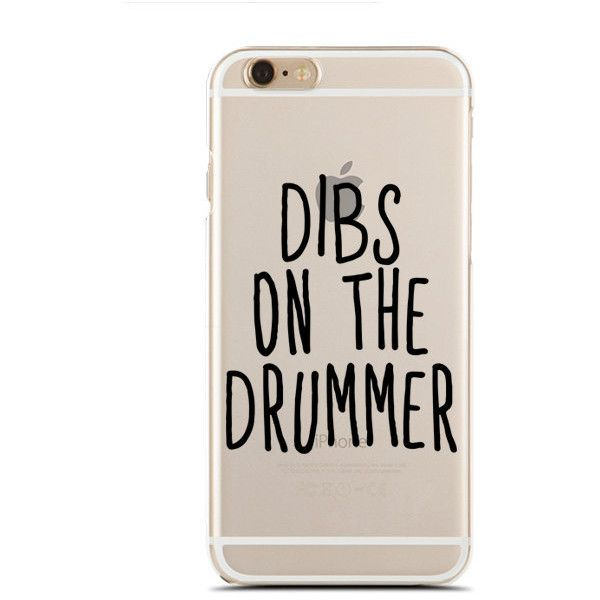 5 seconds of summer iphone case – Etsy ❤ liked on Polyvore featuring accessories, tech accessories, iphone sleeve case, iphone cover case and vintage iphone case