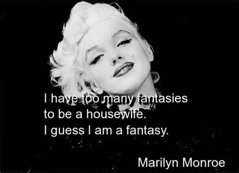 MARILYN MONROE LOVE QUOTES AND SAYINGS Image Quotes At BuzzQuotes.com