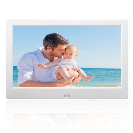 hi res display wifi cloud hd digital photo frame player facebooktwitter transfer remote control 1024 x 2016 amazon hot new releases digital picture frames