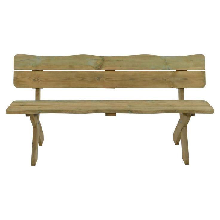 die besten 25 xxxl m bel ideen auf pinterest dschungel wandsticker otto der gro e und kinder. Black Bedroom Furniture Sets. Home Design Ideas