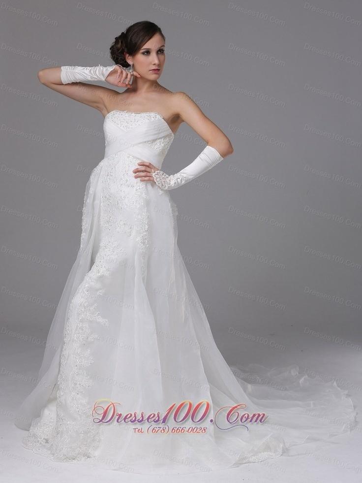 10 best Discount Wedding Dress in Hawaii images on Pinterest ...