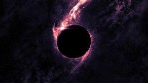 Astrónomos Descubren Agujero Negro 12 mil millones de veces más grande que nuestro Sol