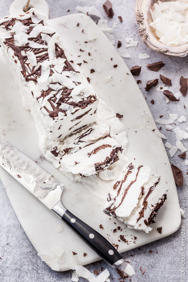 17 best images about vegan dinner recipes on pinterest