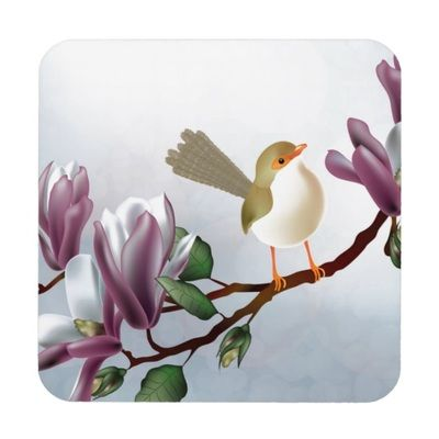 Zazzle shop - Dezigraf-Coasters
