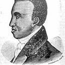 Peter Spencer was the father of the Independent Black Church Movement. Spencer was born enslaved in Kent County, Maryland, in 1782. He was freed when his master died and became the founder of the first independent Black Christian Church in the United States, A.U.M.P. Spencer became known in his comm...Peter Spencer was the father of the Independent Black Church Movement. Spencer was born enslaved in Kent County, Maryland, in 1782. He was freed when his master died and became the founder of…