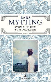 Svøm med dem som drukner Lest i februar 2015. Fantastisk historie og veldig behagelig språk! Får nesten lyst til å lese boka om ved...