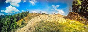 Busteni si Sinaia - 29 & 30 August 2015 - Romulus ANGHEL - Picasa Web Albums