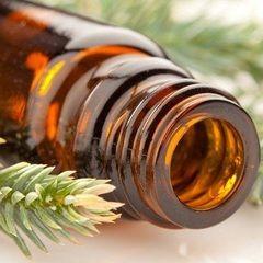 Ätherisches Öl Wacholderbeere , 100 % naturrein. Kosmetik selber machen.