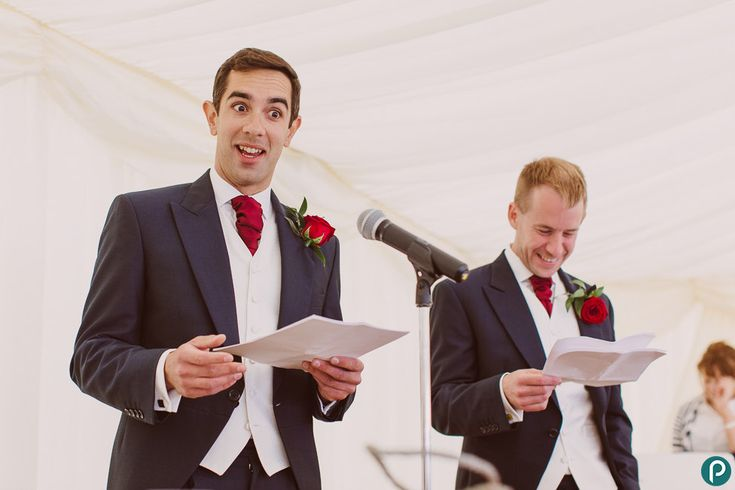 43 Best Funny Wedding Speeches Images On Pinterest