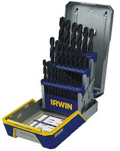 17 best images about irwin tools on pinterest industrial impact wrench and hand tools. Black Bedroom Furniture Sets. Home Design Ideas
