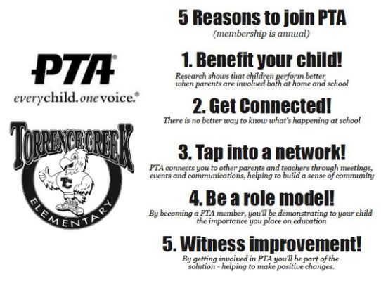 18 best Recruiting PTA Volunteers images on Pinterest