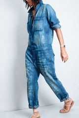 142 best overalls images on Pinterest