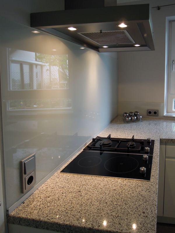25+ beste ideeën over Rational küchen op Pinterest - Alno küchen - ballerina küchen preise