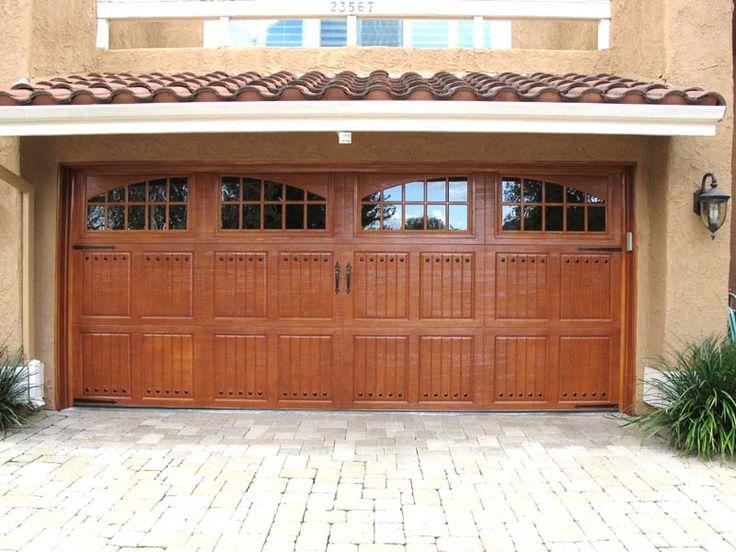 14 Best House Stuff Images On Pinterest Wood Garage