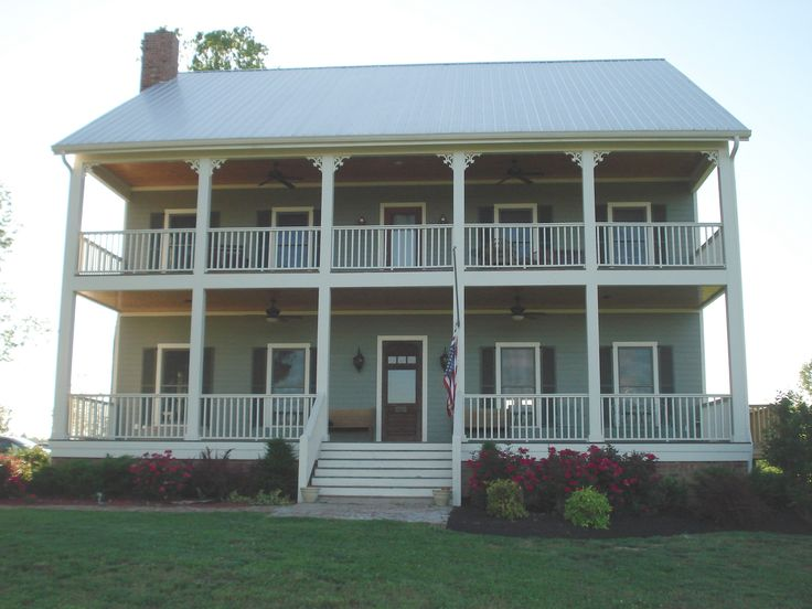 999c635bec7d1fbcaa9666e7f5d836ff farm houses dream houses 179 best dream home designs images on pinterest,House Plans With Double Front Porches