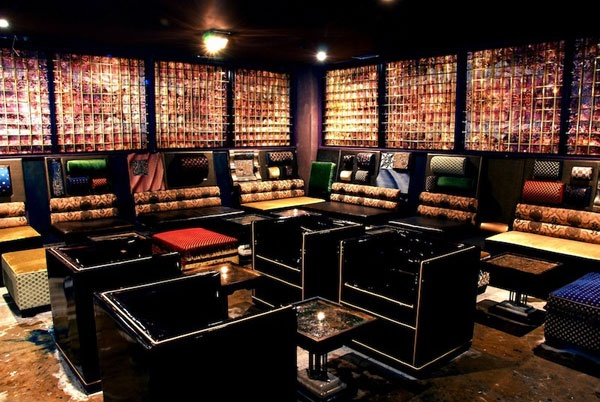 Salvage Bar in LA: Commercial Interiors, Lounge Losangeleswedding, Salvage Bar, Lounges, Http Www Salvagela Com, Bar Lounge, Space, Commercial Design, Los Angeles Wedding