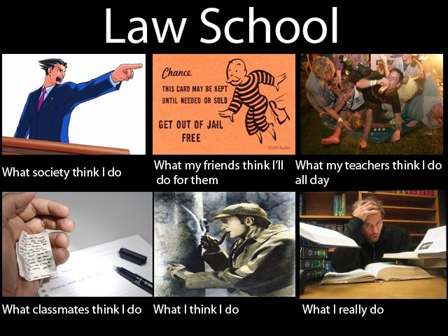 999c73e78d360183c0c30b60d43518b1 law school funny law school memes best 25 law school memes ideas on pinterest law school humor,Meme Law