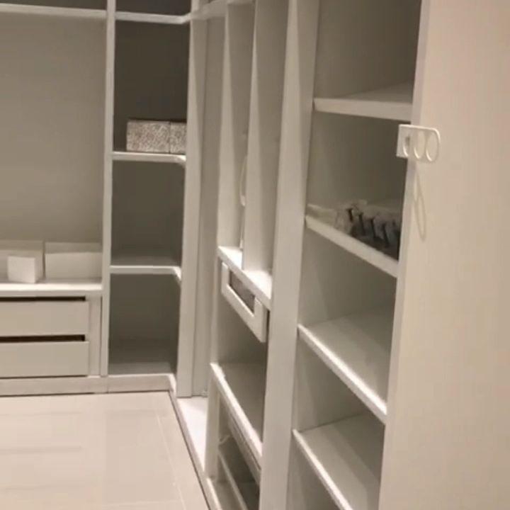 New The 10 Best Home Decor With Pictures غرفة ملابس و لا أروع معرض ديكورات الجزيرة لصناعة غرف نوم المملكة ال Home Goods Decor Home Decor House Design
