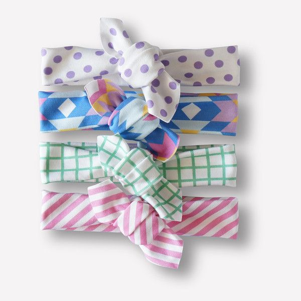 PARTY PACK Gift Set