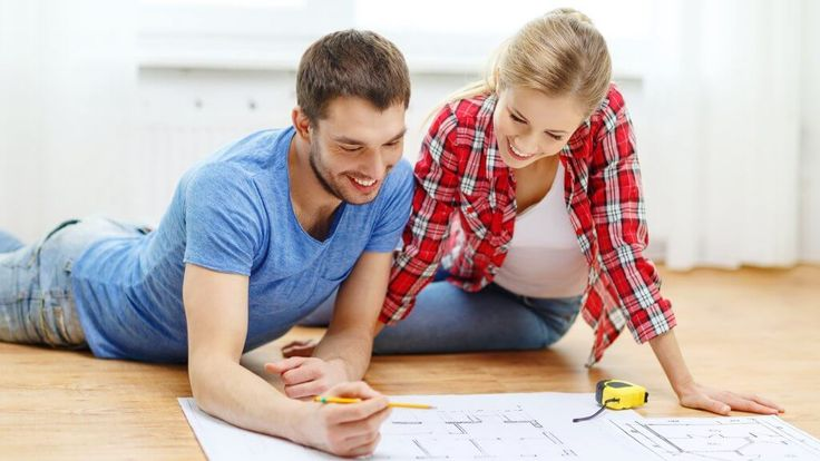7 Best Home Improvement Loans #hmproservices